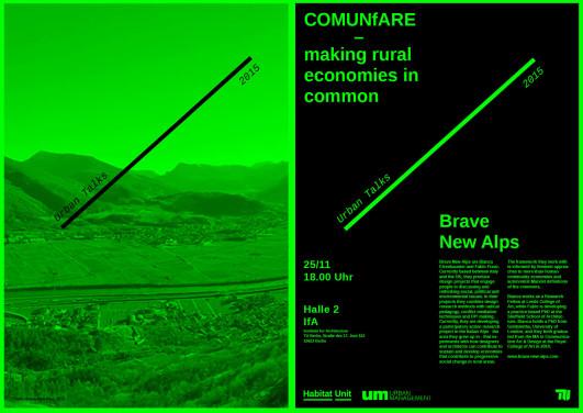 151111_urbantalk_brave_new_alps