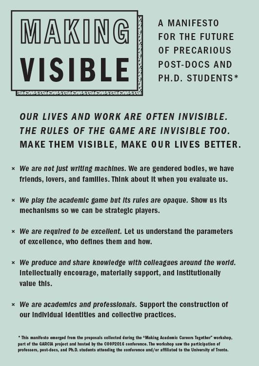 manifesto-making-visible1