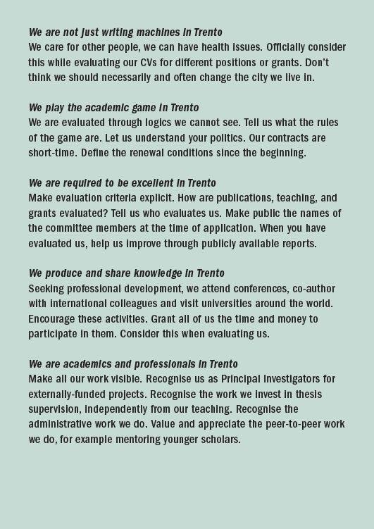 manifesto-making-visible2